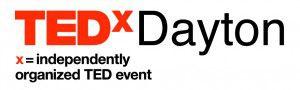 TEDxDayton