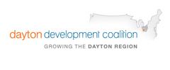 TEDxDayton Dayton Development