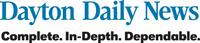 Dayton Daily News TEDxDayton Media Sponsor