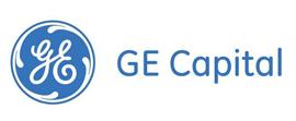 GE Capital TEDxDayton