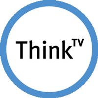 TEDxDayton Media Sponsor - ThinkTV