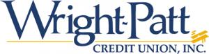 Wright Patt Credit Union TEDxDayton