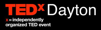 TEDxDayton_Nov_15_2013