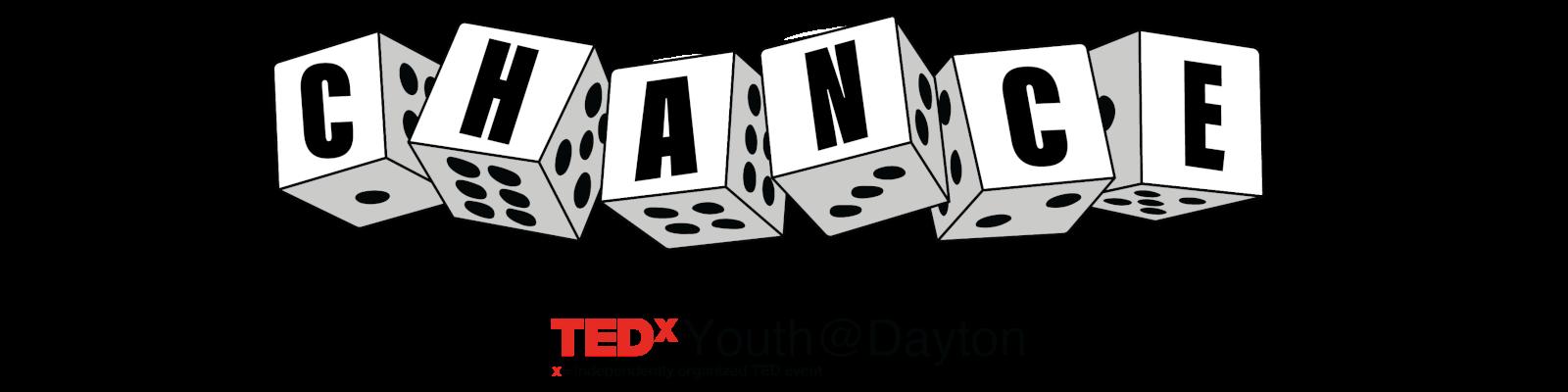TEDx Youth at Dayton